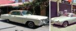 Таиланд: смотрим интересные автомобили