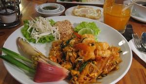 eda-v-tailande520