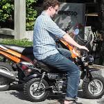 foto-motociklov520