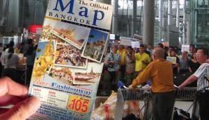 free-bangkok-map520