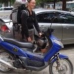 motobaik-v-tailande520