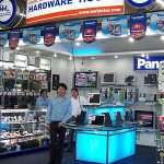 shopping-bangkok-pantip-plaza520