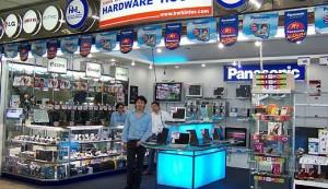 shopping-bangkok-pantip-plaza520