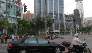 ulicy-shanhaya520
