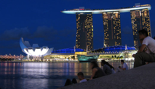 otel-marina-bay-sands-520