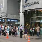 shoping-v-bangkoke-fashion-moll520