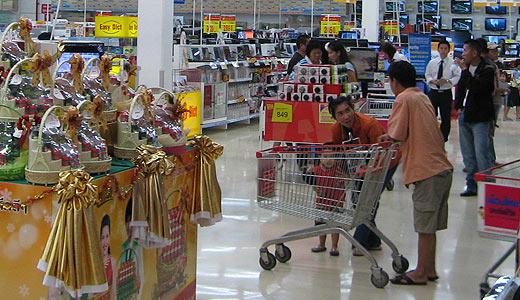 shopping-v-tailande-poleznie-veschy520