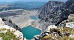 Горы Алтая для новичков: гора Сарлык