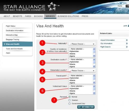 Тиматик: как проверить нужна ли виза в страну