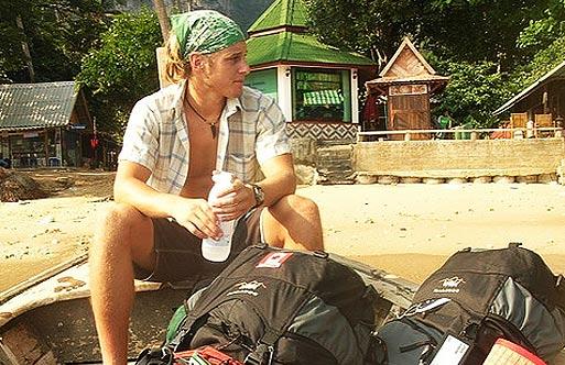 Что брать на отдых в тайланде