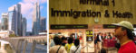 Как получить визу в Сингапур для россиян, украинцев, белорусов и др.