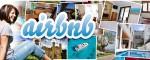 Отзывы об AirBNB. Как бронировать недорогое жилье вместо отелей (по шагам)