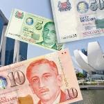 Отдых в Сингапуре. Как экономить в Сингапуре