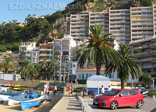 Аренда в Испании: как снимать квартиры и аппартаменты
