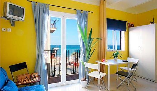 Как я купил квартиру в испании