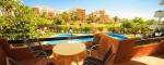 Аренда в Испании – как снять апартаменты, квартиру или виллу недорого