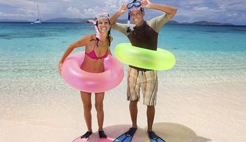 Что купить в Тайланде для отдыха на море