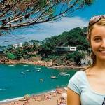 Испания: куда поехать на отдых в Коста Брава