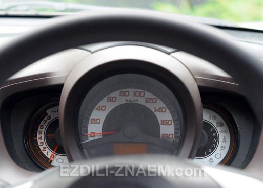 Арендовать автомобиль в Чиангмае