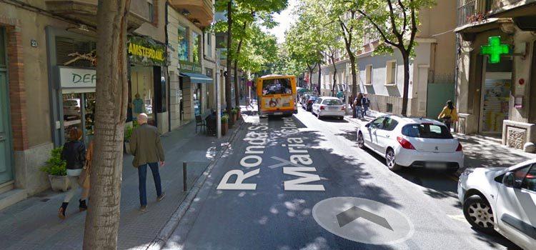 Гугл Стрит Вью: онлайн прогулки по городам