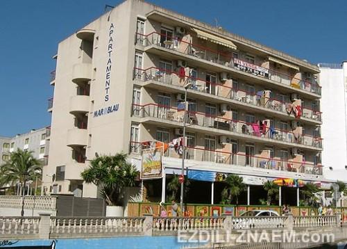 как лучше купить квартиру в испании