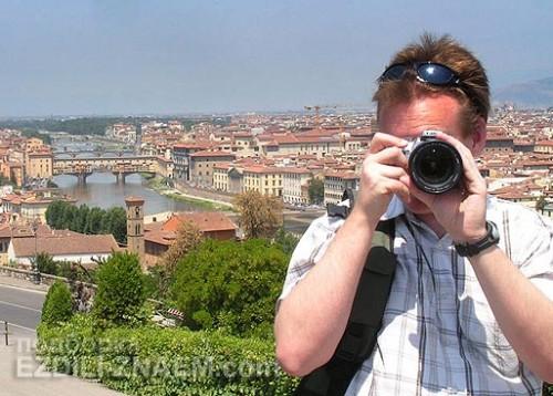 Как заработать деньги продавая фото и картинки на микростоках