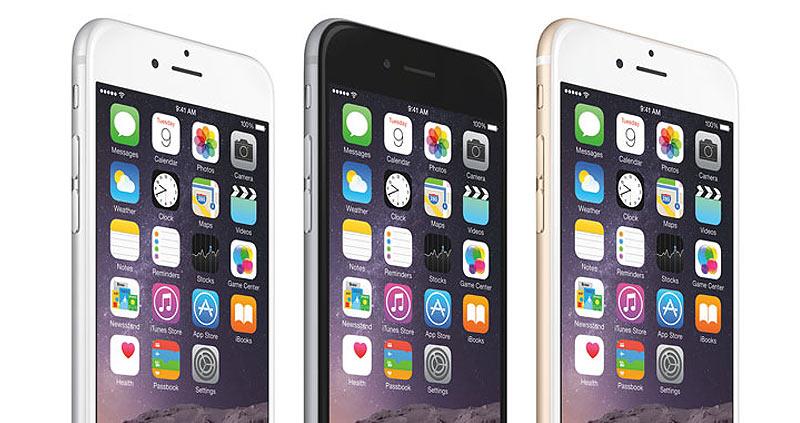 Купить IPhone6 в Таиланде