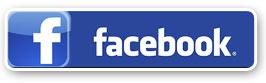 в Facebook