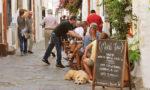 15 вещей, которые мне нравится делать в незнакомом городе в путешествиях