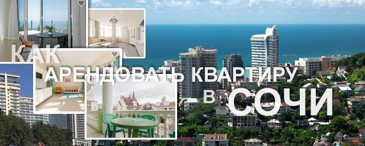 Краснодар кредит на авто программа