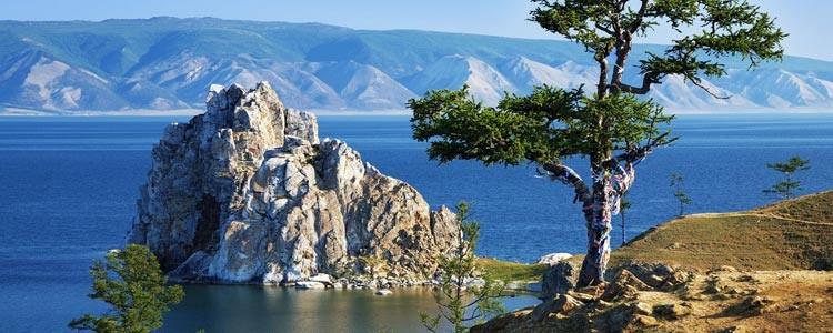 Где отдохнуть летом в России?