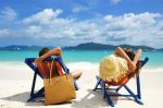 Туристическая страховка для выезда за границу (Таиланд, США, Европа и др.) Личный опыт