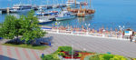 Отдых в Геленджике: пляжи, фото и цены