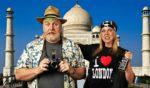 21 ошибка, которые совершают почти все туристы, лишая себя действительно ярких впечатлений