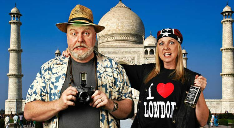 Ошибки, которые совершают почти все туристы, лишая себя действительно ярких впечатлений