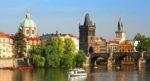 Прага: что посмотреть за 3 дня и влюбиться в этот город навсегда