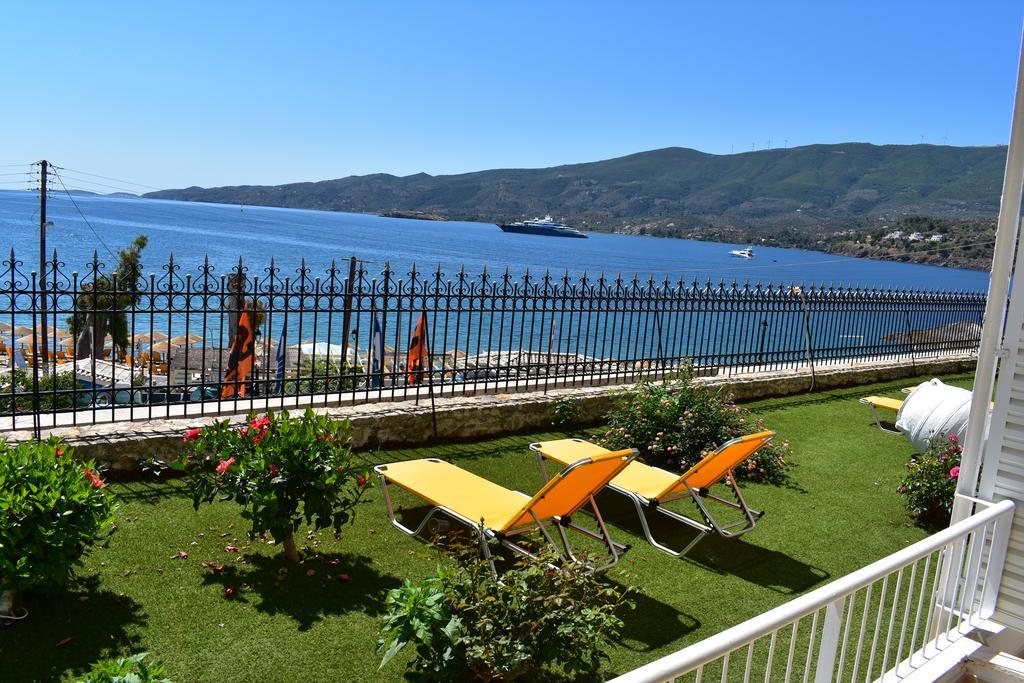 черногория в сентябре куда лучше поехать с ребенком