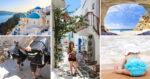 Отдых в Греции с детьми: 11 мест, куда лучше поехать