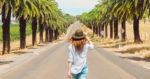 12 малоизвестных, но полезных ссылок для путешественников