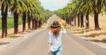 16 малоизвестных, но полезных ссылок для путешественников