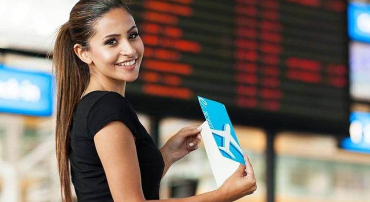 Как купить авиабилеты дешево