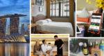 Недорогие отели Сингапура: 8 лучших бюджетных отелей