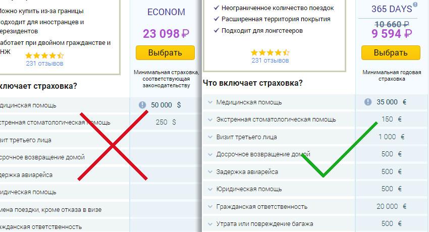 Авиабилеты Ереван - Киев: купить билет дешево - цена от