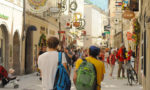 Как дешево путешествовать по Европе: 29 советов, на чем можно и нельзя экономить в Европе