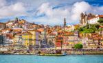 ТОП-23 мест, что посмотреть в Порту и куда сходить