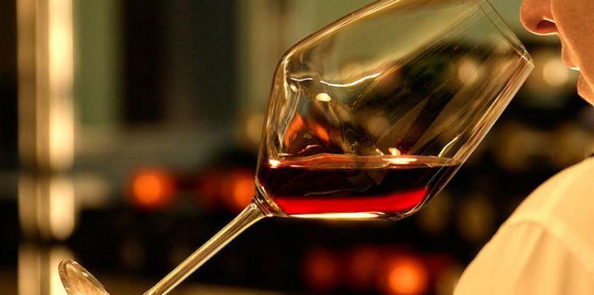 Вино - это удовольствие!