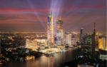 IconSiam – лучший торговый центр в Бангкоке, где купить брендовые вещи (+ обзорная площадка)