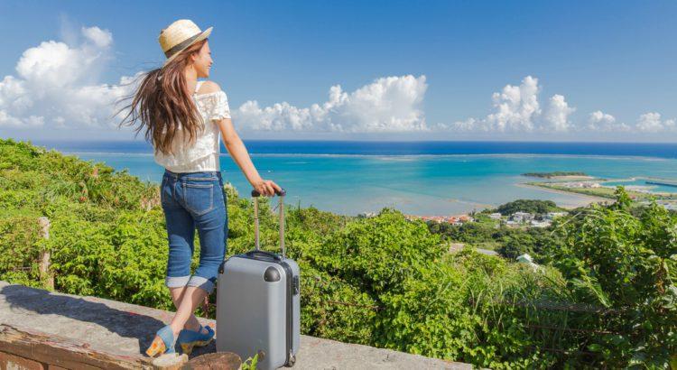 15 стереотипов про путешествия, которые нам навязывают по телевизору