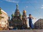 9 самых интересных и необычных экскурсий в Санкт-Петербурге