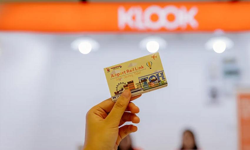 Как купить билет на метро из аэропорта Бангкока